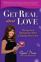 Get Real about Love