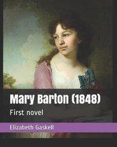 Mary Barton (1848)