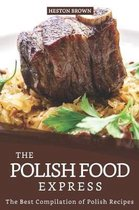 The Polish Food Express