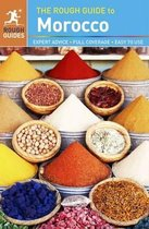 The Rough Guide to Morocco (Travel Guide)