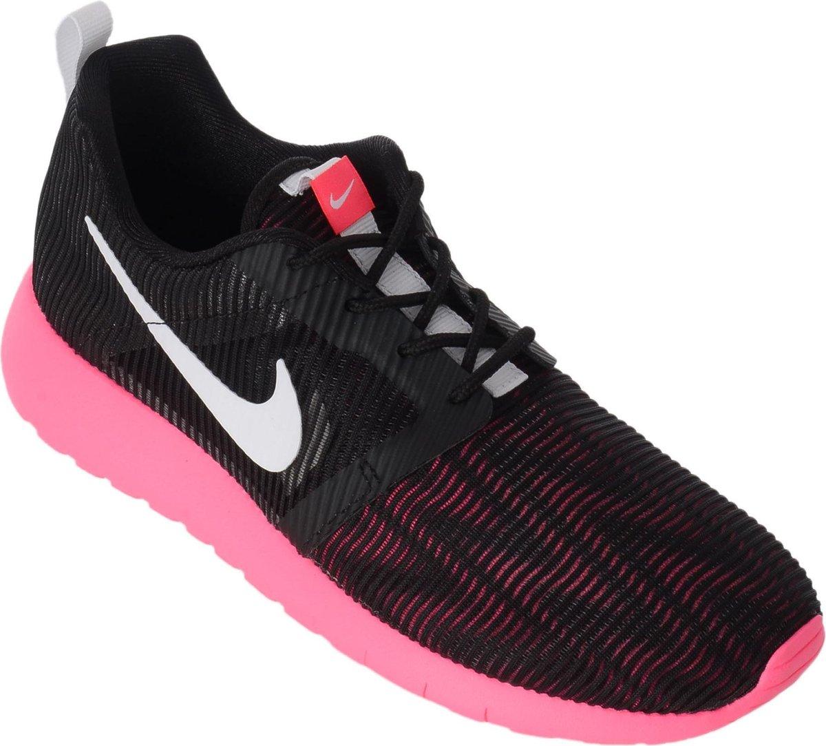   Nike Roshe One Flight Weight (GS) Sneakers Junior