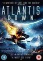 Atlantis Down