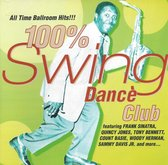 100% Swing Dance Club