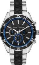 Armani Exchange Heren Horloge AX1831