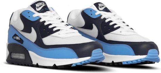 Nike Air Max 90 Essential Heren Mt 39