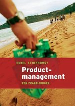 Productmanagement