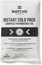 Matchu Sports - Ice Pack set -12 stuks