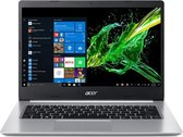 Acer Aspire 5 A514-52-531Q - Laptop - 14 inch