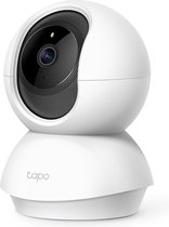 TP-Link Tapo C200 - Pan / Tilt Home Security Wi-Fi