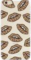 Rebell Leopard Lips