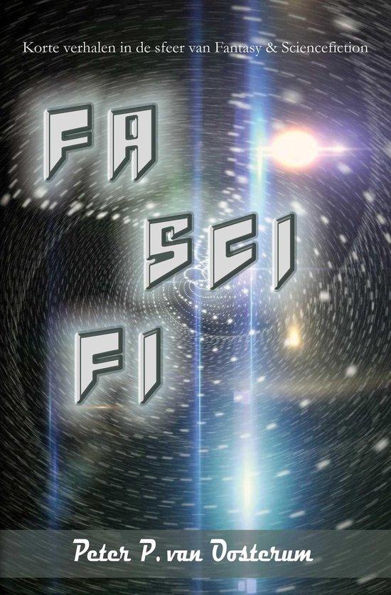 FaSciFi - Peter van Oosterum |