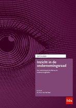 Inzicht in de ondernemingsraad - Inzicht in de ondernemingsraad. Editie 2020