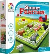 Smart Farmer (60 opdrachten)
