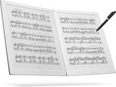 GVIDO - Digital Music Score Reader