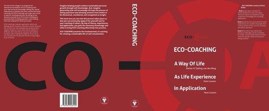 ECO-COACHING