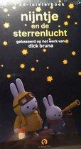 Nijntje en de sterrenlucht - 1cd luisterboek
