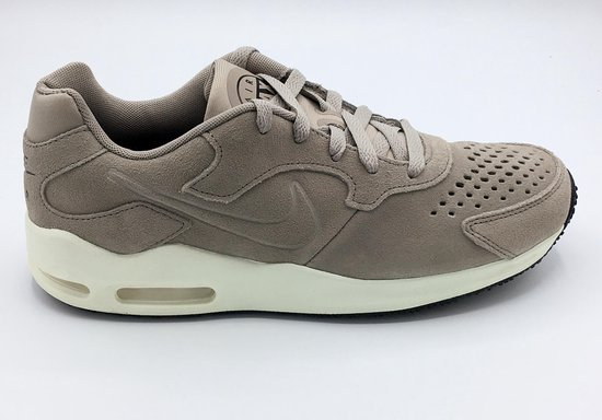 Nike Air Max Guile Sneakers Heren Maat 44