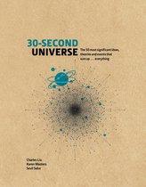 30-Second Universe