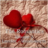 Romantics Volume 2, The