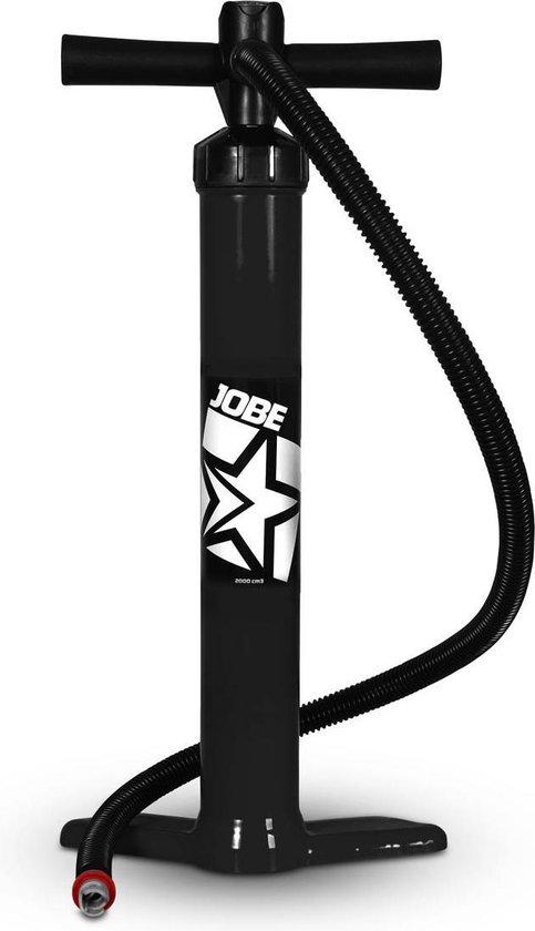 Jobe Double Action SUP Pomp 27 PSI