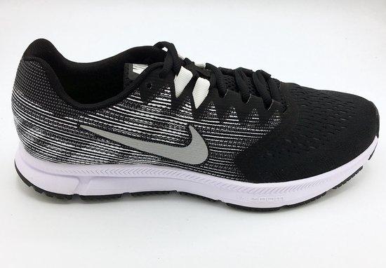 bol.com | Nike Zoom Span 2- Hardloopschoenen Heren- Maat 42