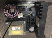AWB Branderautomaat TM2HR lds (24kW)