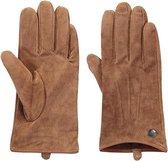 Barts Christinas Handschoenen Dames - Maat M