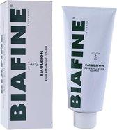 Biafine Emulsion - Brandwondencrème - 186g - Trolamine