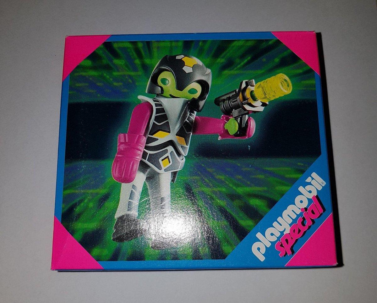 playmobil 4590