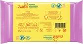 Zwitsal Sensitive Billendoekjes Voordeelverpakking 684 doekjes