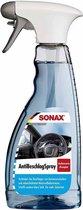 Sonax Anti-condens spray - verbeterd recept