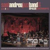 Jazzing 9 Vol. 2