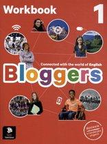 Bloggers 1 Workbook