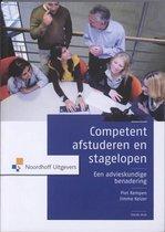 Competent afstuderen en stagelopen