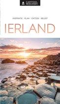 Capitool Reisgids Ierland