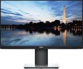Dell P2219H - Full HD IPS Monitor - 22 inch