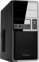RETRONIC Desktop PC met Core i7 / 8GB RAM / 480GB