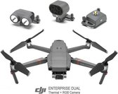 DJI Mavic 2 Enterprise Dual - Professionele drone met speaker