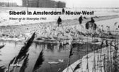 Siberië in Amsterdam Nieuw-West