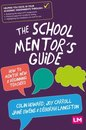 The School Mentor's Guide