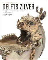 Delfts zilver