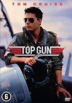 TOP GUN (D/F) ('20)