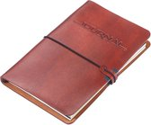 Troika Bullet Journal Notitieboek A5 / Dagboek / Kalender