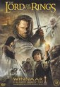 The Lord Of The Rings: The Return Of The King (1-dvd)