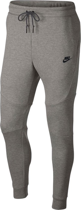 Nike Tech fleece pant Sportswear Tech Fleece Jogger Sweatpant Joggingbroek Maat XXL