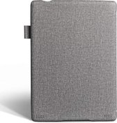 Onyx Boox - Luxe Sleepcover voor Onyx Boox Note series - Grijs