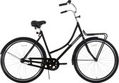 Progress Bike Stadsfiets 28 Inch - 56 cm