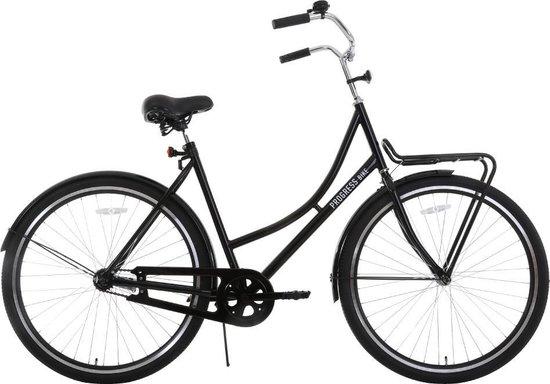 De nieuwe Progress Bike Stadsfiets 28 Inch - 56 cm
