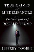 True Crimes and Misdemeanors