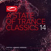 A State Of Trance Classics - Volume